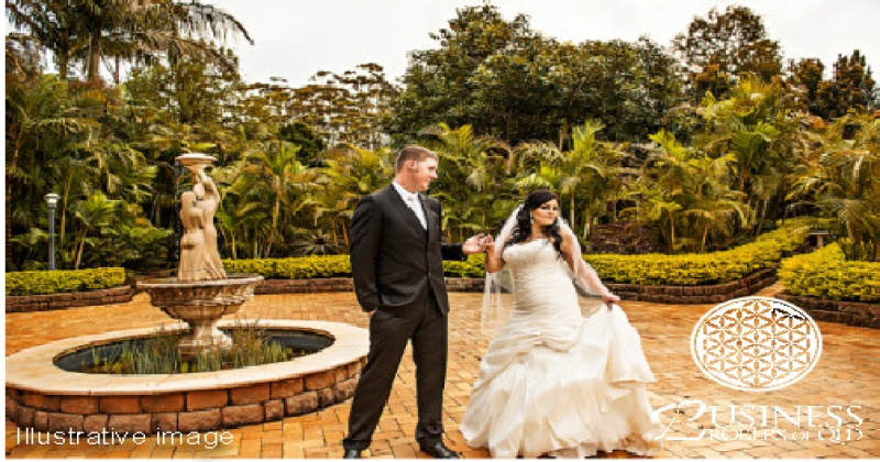 Gold Coast Business For Sale Wedding Venue Businesses