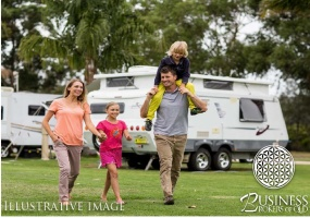 caravan park for sale whitsundays qld, caravan parks for sale whitsundays qld, tourist park for sale whitsundays, tourist parks for sale whitsundays, holiday park for sale whitsundays, holiday parks for sale whitsundays, business for sale whitsundays, businesses for sale whitsundays