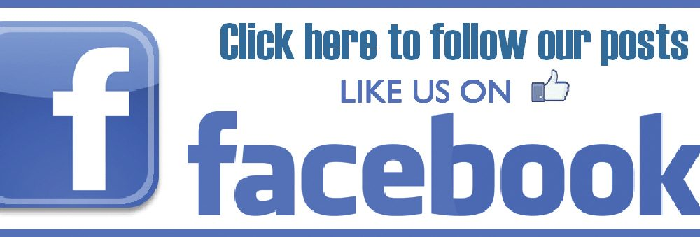 facebook-business-for-sale-qld-business-brokers-gold-coast